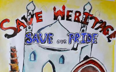 Save Heritage